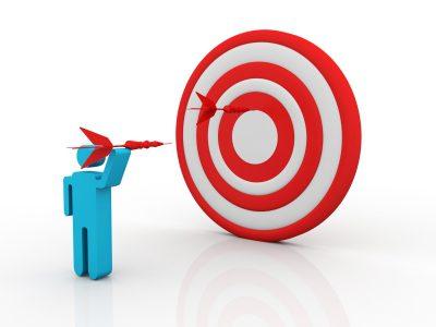 Top Ejemplos de objetivos profesionales para CV | Hoja de vida