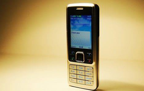 Enviar mensajes de texto gratis,mensajes de texto gratis,mandar mensajes de texto gratis,buscar mandar mensajes de texto gratis,enviar sms gratis,paginas para enviar sms gratis