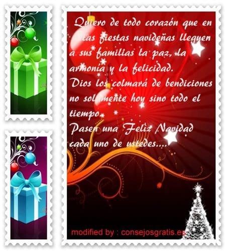 nuevas frases con imàgenes de navidad para enviar, descargar lindas imàgenes con mensajes de navidad gratis