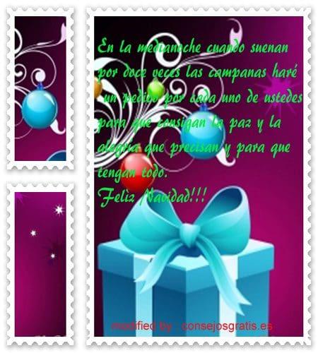imàgenes con textos muy bonitos de felìz navidad , tarjeta con imàgenes de felìz navidad para enviar a mis amigos