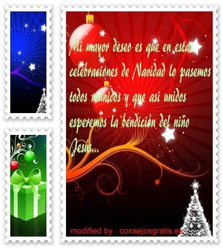 frases con imàgenes y pensamientos de felìz navidad para mis amigos, saludos navideños con imàgenes muy bonitas para descargar gratis