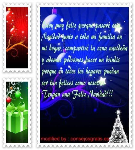 maravillosos mensajes con imàgenes de felìz navidad para dedicar a tus seres queridos, bellos mensajes de navidad para descargar gratis y enviar a tus amigos