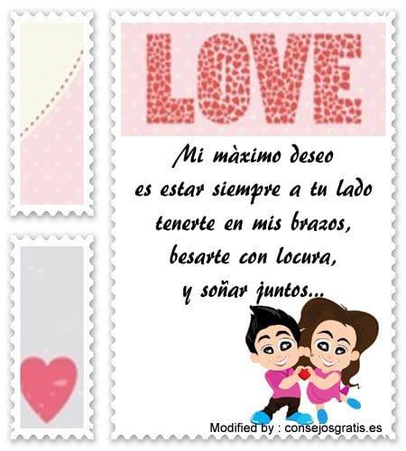 mensajes de texto de buenas noches para mi amor,palabras de buenas noches para mi amor