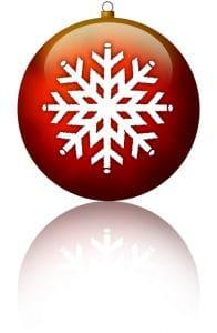 sms de navidad,textos de navidad,frases navideñas,feliz navidad,felicitaciones por Navidad