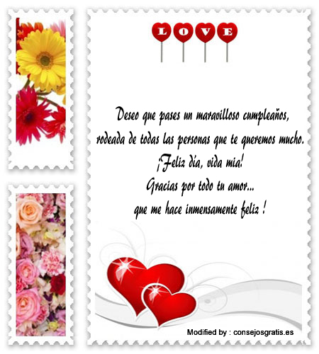 poemas de feliz cumpleaños para compartir en facebook,poemas de feliz cumpleaños para enviar