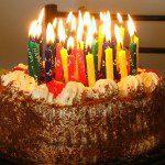 enviar bonitos saludos de cumpleaños,buscar bonitos mensajes de cumpleaños,buscar bonitos saludos de cumpleaños,pensamientos bonitos de cumpleaños,bonitas dedicatorias de cumpleaños,descargar bonitas frases de cumpleaños,descargar bonitos saludos de cumpleaños,bonitos mensajes de cumpleaños,bonitas dedicatorias de cumpleaños,enviar bonitos mensajes de cumpleaños