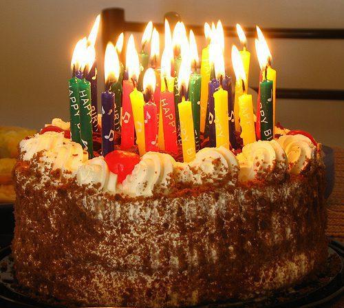 descargar gratis mensajes de cumpleaños para movil,mensajes de feliz cumpleaños gratis