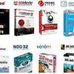 el mejor antivirus para celular,Antivirus para celular,Antivirus para moviles,descargar antivirus para celular gratis, Bajar antivirus para moviles