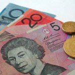 sueldos australianos,australia sueldos,australia salarios,sueldo medio en australia en dolares australianos