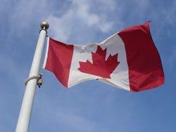 opciones de visa para canada,tipos de visa a canada,visa a canada,visa,canada,requisitos para visa de canada