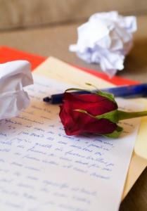carta de agradecimiento,mensaje de despedida de un trabajador,email de despedida de trabajo,mail de despedida empresa