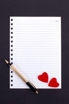 Poemas Para Decir Que Si Quieres Ser Mi Novia