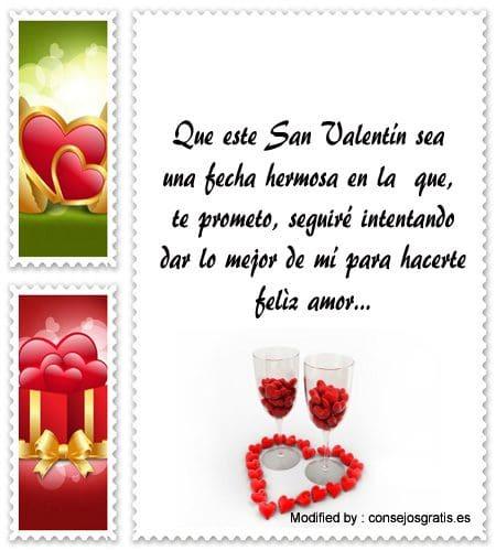 bonitas dedicatorias del dia del amor y la amistad para facebook, tarjetas del dia del amor y la amistad para facebook
