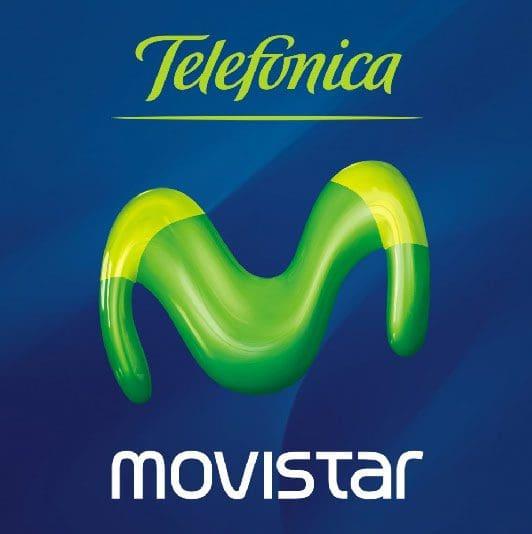 movistar peru,movistar españa,movistar argentina,movistar,mensajes movistar,sms movistar,textos movistar gratis