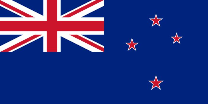 Emigrar y trabajar en Nueva Zelanda legalmente
