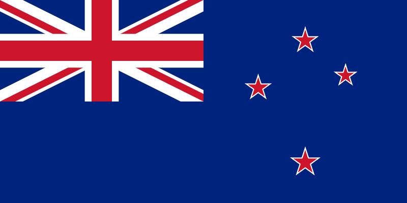 emigrar a nueva zelanda,nueva zelanda,visas nueva zelanda
