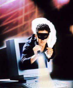 programas-espia