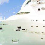 buscar trabajo en crucero,buscar empleos en crucero,quiero trabajar en cruceros,trabajar en barcos