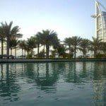 oferta para medicos en dubai,oferta para ingenieros en dubai,empleo en Emiratos Arabes Unidos,ofertas de empleos en Dubai,bolsa de trabajo en Dubai
