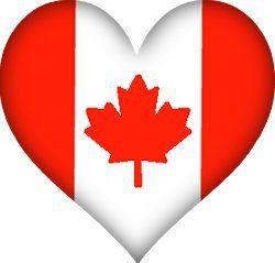 Ayuda para nuevos emigrantes en Canadá