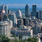 como vivir en canada legalmente,residencia permanente en canada,vivir en Canada,residir en Canada,visa Canada