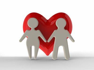 mensajes de amor para celular gratis