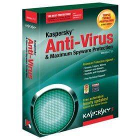 Antivirus gratis,Kapersky antivirus prueva gratis,descargar antivirus gratis, Bajar antivirus para laptop