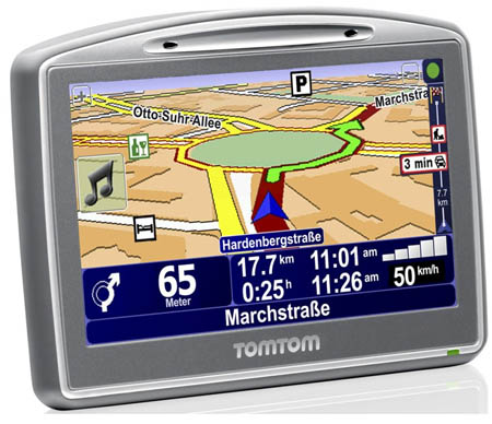 cual es el mejor navegador gps para coche,mejor navegador gps para coche,mejor navegador gps para auto,navegadores gps para auto