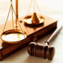 felicidades día del abogado,notas de salutacion para los abogados,saludo día abogado,reflexiones de abogados,frases para abogados,pensamientos para abogados,citas para abogados
