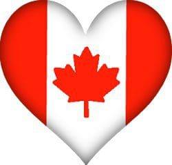 Ventajas y desventajas de emigrar a Canadá | Vivir en Canadá