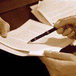 requisitos para trabajar como contratado en estados unidos,contrataciones de trabajo para estados unidos