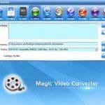 convertidores-de-video