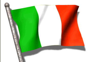 oportunidades de trabajo para Colombianas en italia,trabajar en italia con contrato,oportundades de trabajos en italia 2016,trabajo de domèstica en italia 2016