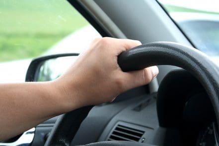 Cómo obtener la licencia de conducir en Usa,obtener la licencia de conducir en Usa,requisitos para licencia de conducir en Usa