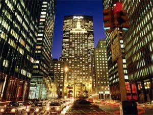 residencia permanente usa,residencia usa,visa permanente en Usa