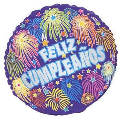 felicitaciones de cumpleaños para mi papa,frases de hijos a padres por su cumpleaños,mensaje de cumpleaños para mi papa,mensaje de cumpleaños,feliz cumpleaños papa