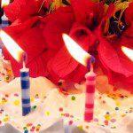 felicitacion de cumpleaños para parejas,saludos de cumpleaños a mi novia