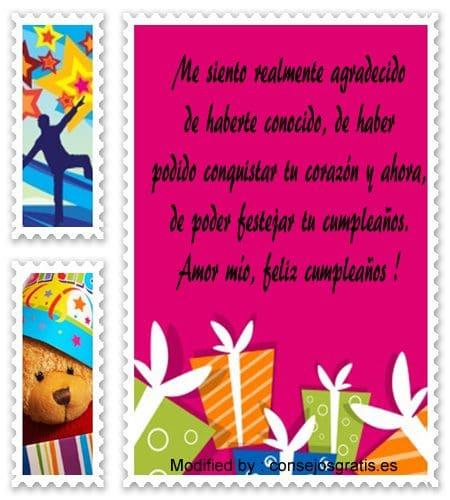 felicitaciones de cumpleaños para facebook,buscar bonitos mensajes de cumpleaños para facebook