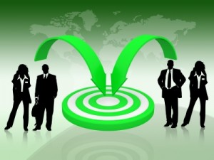 Ejemplos de objetivos profesionales |Metas profesionales