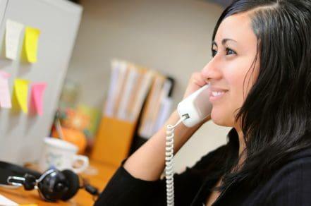 Feliz dia de la secretariafelicitaciones por dia de la secretaria,8 de marzo