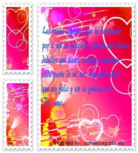 nuevas frases con imàgenes de amor para tu pareja,maravillosos textos de amor para tu novio que esta lejos