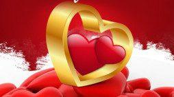 Nuevos mensajes de amor | Mensajitos de amor