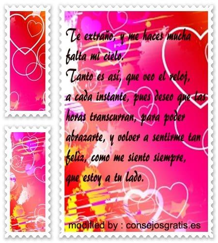 palabras con imàgenes originales de amor para mi pareja,textos bonitos de amor para whatsapp,buscar bonitas palabras de amor para facebook con imàgenes
