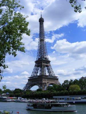 Turismo en Francia,lug...