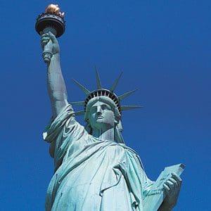 lugares representativos de estados unidos,principales atractivos de eua,mejores lugares turisticos en Estados Unidos,sitios que ver en Estados Unidos,turismo en Estados Unidos,lugares turisticos en Estados Unidos,visitar Estados Unidos,vacaciones en Estados Unidos