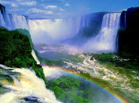 turisticos en brasil,sitios que ver en brasil,turismo en brasil ...