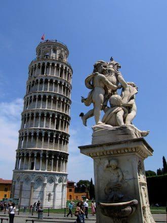 mejores lugares turisticos en Italia,sitios que ver en Italia,atractivos turísticos en italia,mejores lugares turísticos en italia,sitios turísticos en italia,Turismo en italia,sitios turisticos de italia