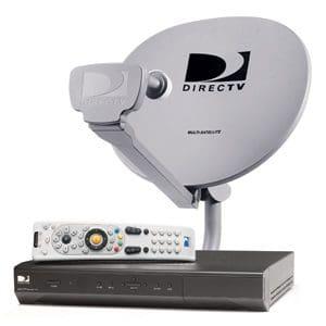 http://www.consejosgratis.es/wp-content/uploads/2010/08/tv-satelital