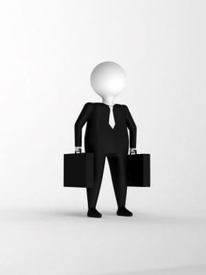 modelo de notificacion de despido,como elaborar una carta de despido,modelo de carta de despido,como hacer carta de despido,ejemplos de carta de despido