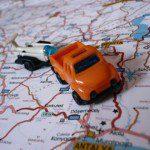 por qué usar rastreo gps para recuperar un auto robado,recuperar un coche robado gracias a internet